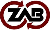 27logozab